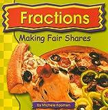 Fractions, Michele Koomen, 0736833684