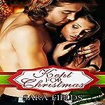 Kept for Christmas | Sara Fields