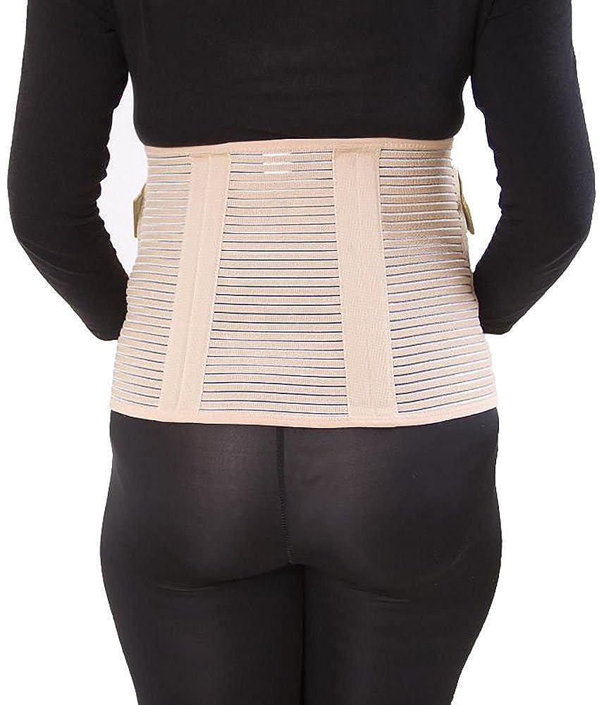Maternity Pregnancy Support Belt Waist Back Band Brace