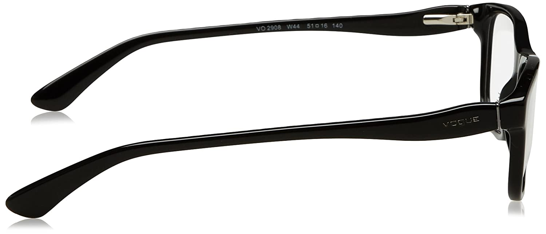 af40b272cd Amazon.com  Vogue VO 2908 Women s Eyeglasses  Shoes