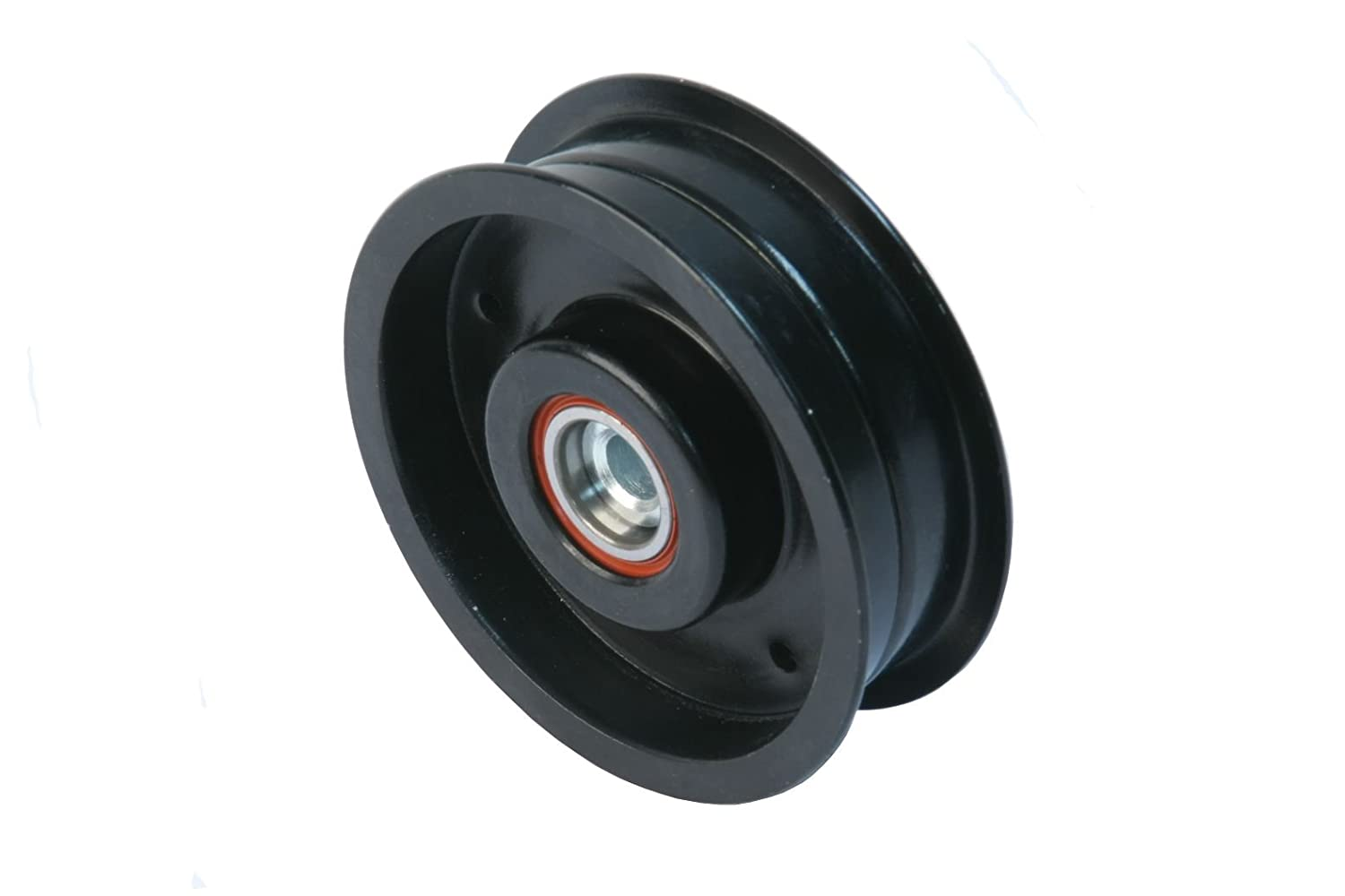 URO Parts 272 202 1419 Drive Belt Idler Pulley