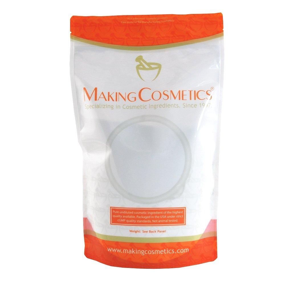 MakingCosmetics - Sodium Stearate - 4.4oz / 125g - Cosmetic Ingredient