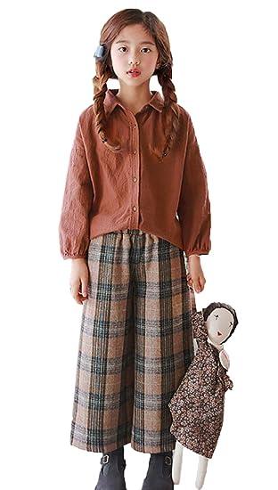 b81330f395adc Godlovefull韓国子供服 キッズフォーマル 入学式 女の子 チェック スーツ セットアップ 子供服 卒業式