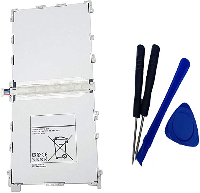 Touch Digitizer For Samsung Galaxy Note Pro SM-P900 P901 P905 WIFI 4G T900
