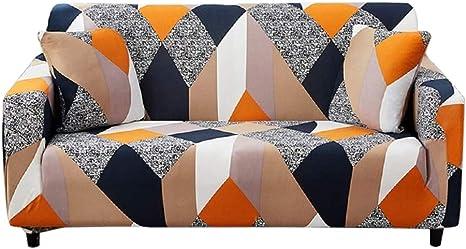 Universal Velvet Pillow Case Slipcovers US Elastic Stretch Home Cushion Coves