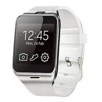 Acme – Reloj inteligente pantalla táctil Smartwatch Reloj ...