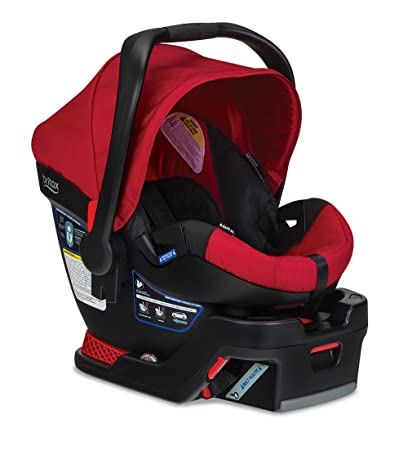 I loved this image of Britax E1A725P