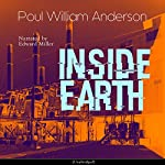 Inside Earth | Poul William Anderson
