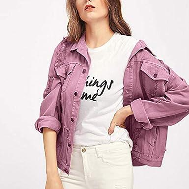 LEEDY Camiseta de Manga Corta con Bloques de Color Informal Blusa sin Mangas de Blusa: Amazon.es: Ropa y accesorios