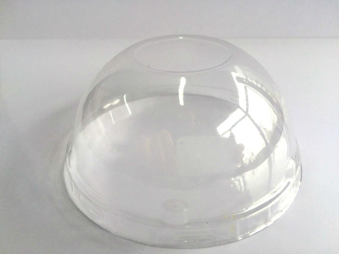 KEISEN 3 2/5'' 80ml 2000/PK 3oz Disposable Aluminum Foil Cups for Muffin Cupcake Baking Bake Utility Ramekin Cup (dome lids)