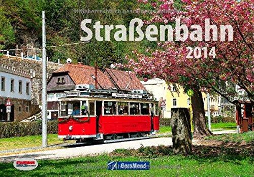 wandkalender-strassenbahn-2014
