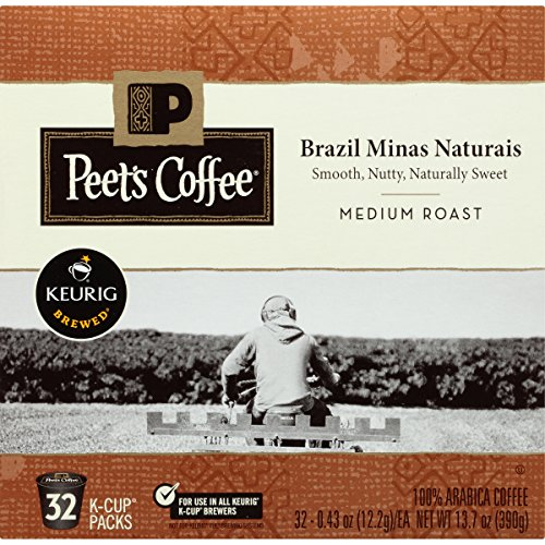 Peets-Coffee-K-Cup-Pack-32-count