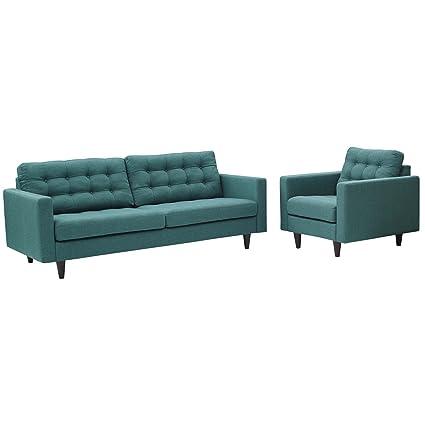 Super Amazon Com Modern Contemporary Urban Living Room Lounge Inzonedesignstudio Interior Chair Design Inzonedesignstudiocom