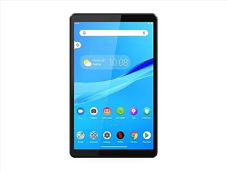 Oferta amazon: Lenovo Tab M8- Tablet de 8