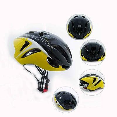 Haute qualité casque d'équitation en plein air respirant, léger, VTT confortable, équipement de sport de vélo de route, 23 * 15cm
