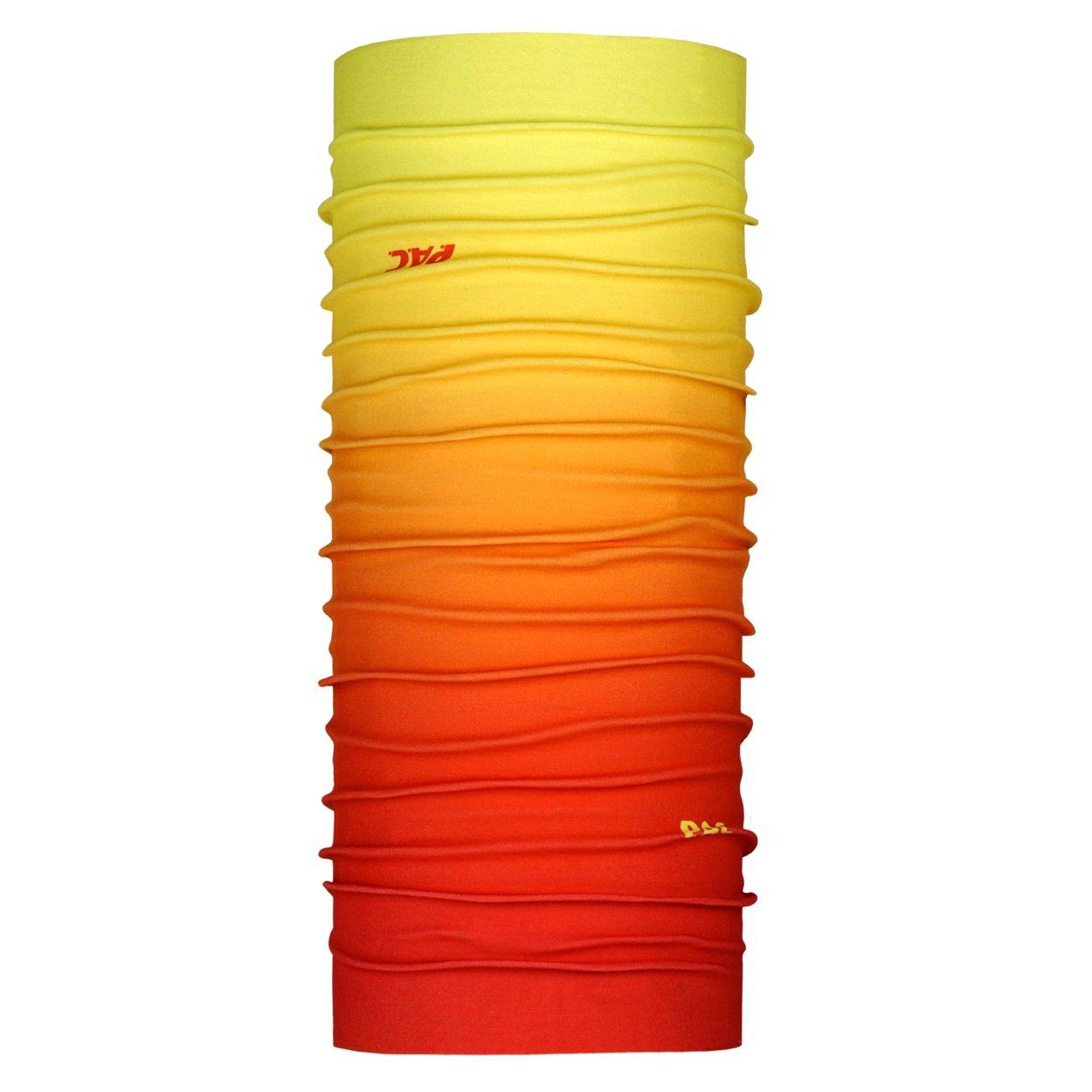 UV Protector 10 Anwendungsm/öglichkeiten CellTech Beat Multifunktionstuch Unisex P.A.C UV-Schutz Halstuch nahtloses Mikrofaser Schlauchtuch