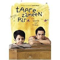 Taare Zameen Par - Ein Stern auf Erden [Edizione: Germania]