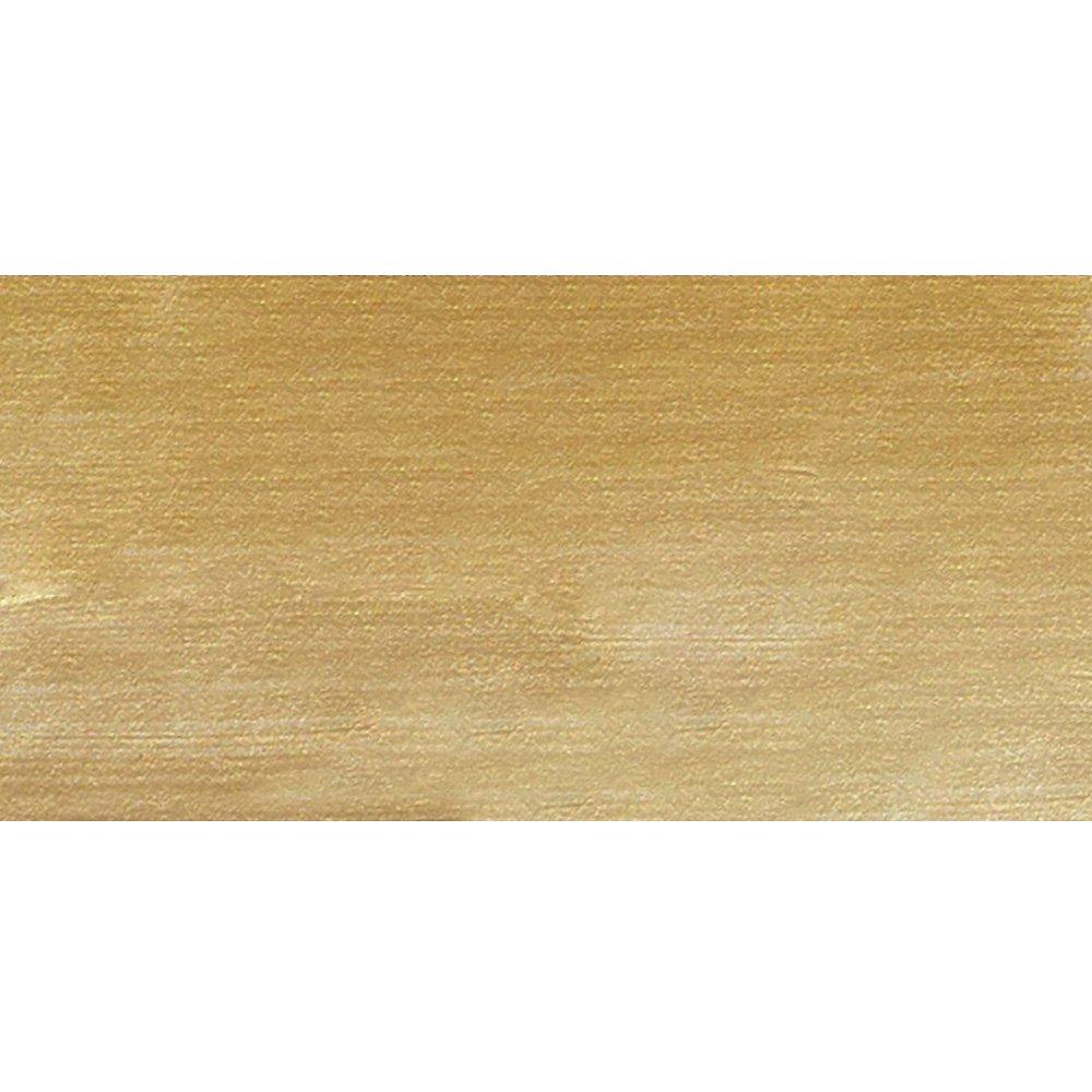 Golden Heavyボディアクリルペイント 8 oz jar ゴールド 4010-5 B0006VBOYY 8 oz jar|Iridescent Gold Iridescent Gold 8 oz jar