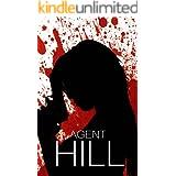 Agent Hill: Season 1, Episode 2: Reboot