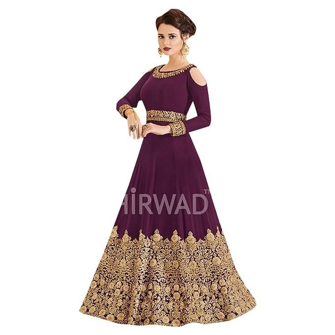 Amazon.com: Vestido para mujer, diseño de Kaftan Maxi, color ...