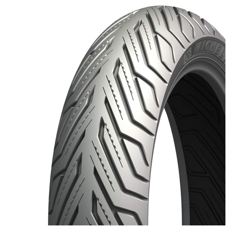 Gomme Michelin City grip 2 120 80-16 60S TL per Moto