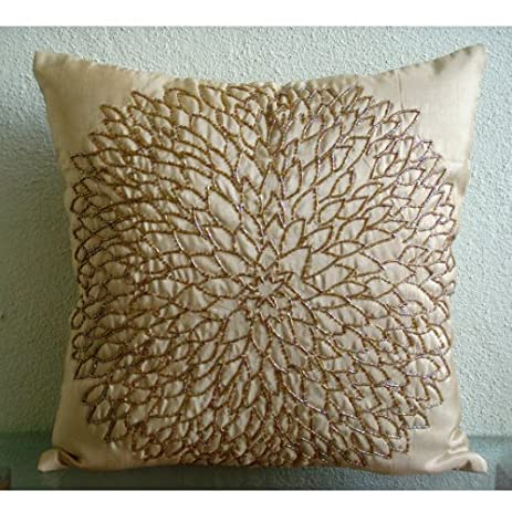gold info neutral accent burgundy acidmind and throw pillows with luxury beads pillow