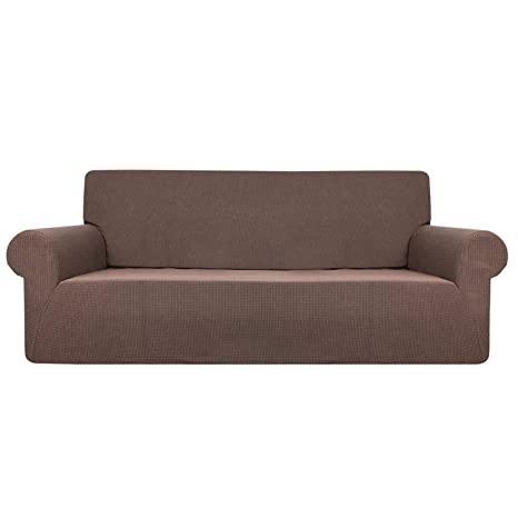 Heat-Tracing-Recliner Slipcovers Funda para sofá con función ...