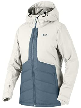 Oakley - Chaqueta de snowboard Lion Head BZD Jacket: Amazon ...