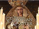 Rick Steves' European Easter