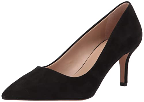 | Franco Sarto Women's Santi | Pumps