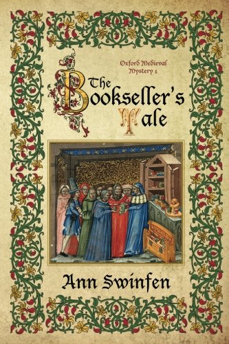 The Bookseller s Tale (Oxford …