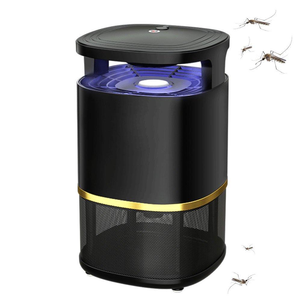 YXGN6817 Moskito Mörder Ungiftiger Stiller Zapper/Tragbare Fliegen Mörder Lampe/Anti Lampe, Insekten-Fliegen-Inhalator, Fänger Moskito Mörder-Lampe  Elektrische Moskito Tötungslampe