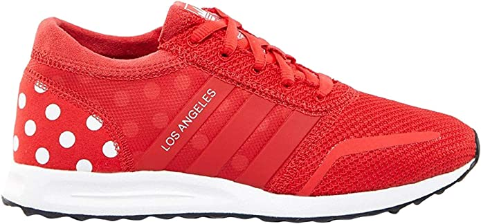 adidas Los Angeles, Women's Trainers