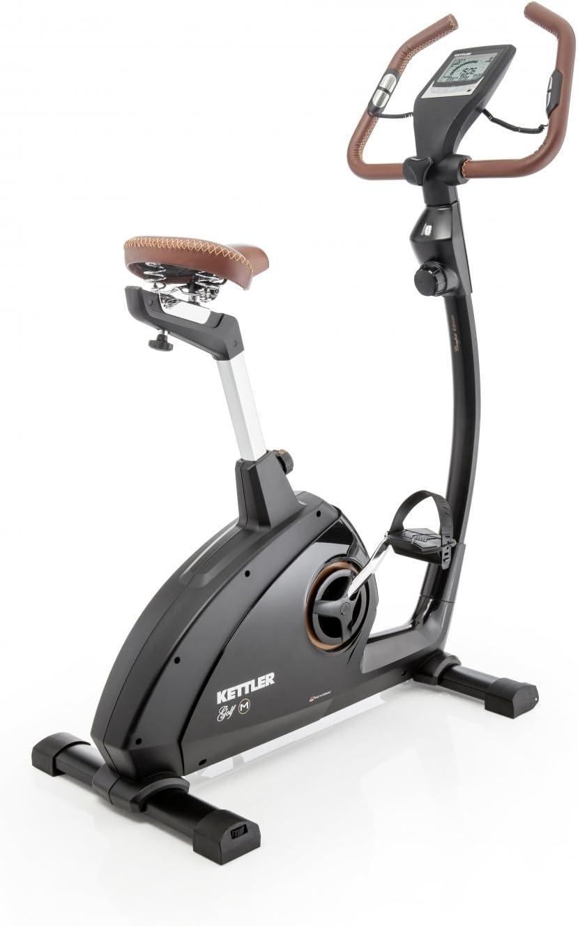Kettler Bicicleta golf m comfort: Amazon.es: Deportes y aire libre
