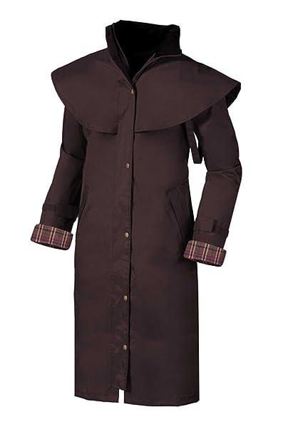 Target Dry - Abrigo - para Mujer