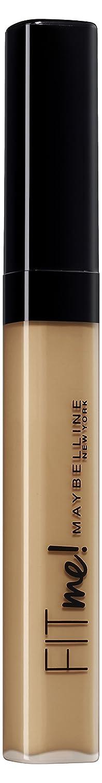 Maybelline Fit Me Concealer 40 Caramel 6.8ml L' Oreal 30155800