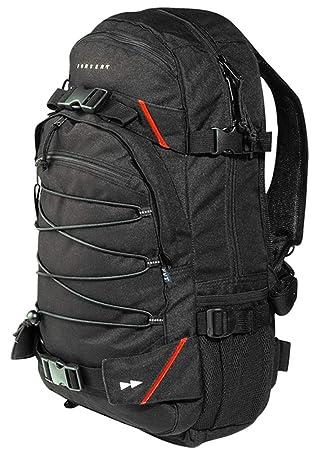 0b7ceb6516364 Forvert New Louis Backpack Rucksack Bag Tasche 880060  Amazon.de ...