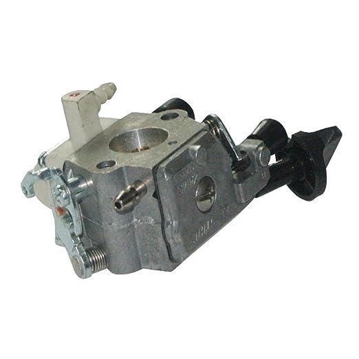 Generic carburador Replac Zama s205/a 4241//09B 445/A para desbrozadora motosierra Harvester