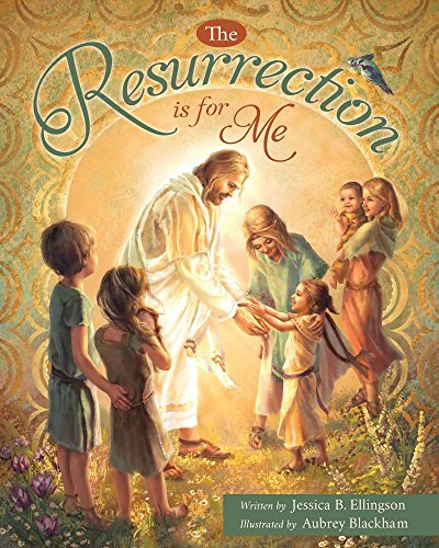Pdf Christian Books The Resurrection Is for Me