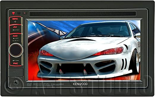 Amazon kenwood ddx319 2 din multimedia dvd receiver with kenwood ddx319 2 din multimedia dvd receiver with siriusxm interface asfbconference2016 Images