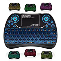Ps4 Controller Charger Mini Keyboard