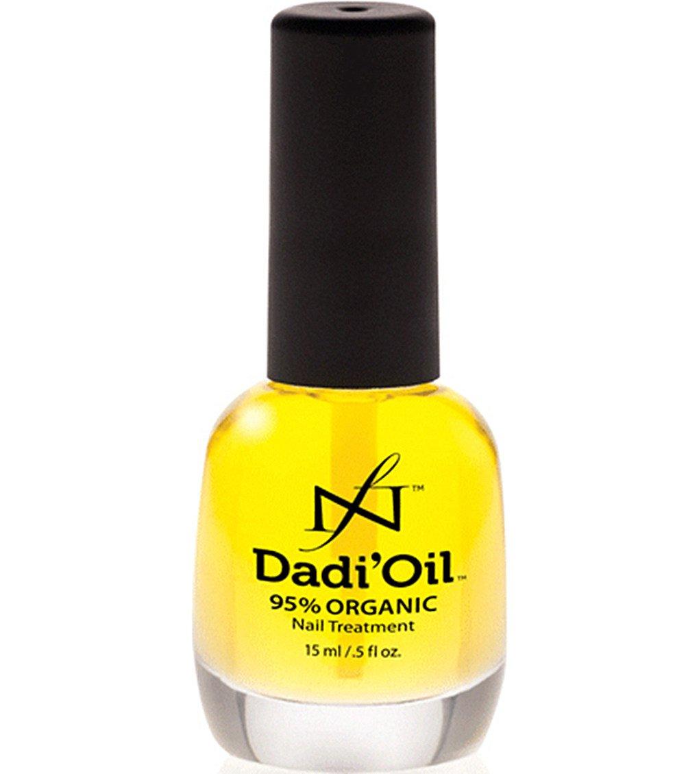 Dadi'Oil Nail Treatment 15ml Dadi'Oil 3100