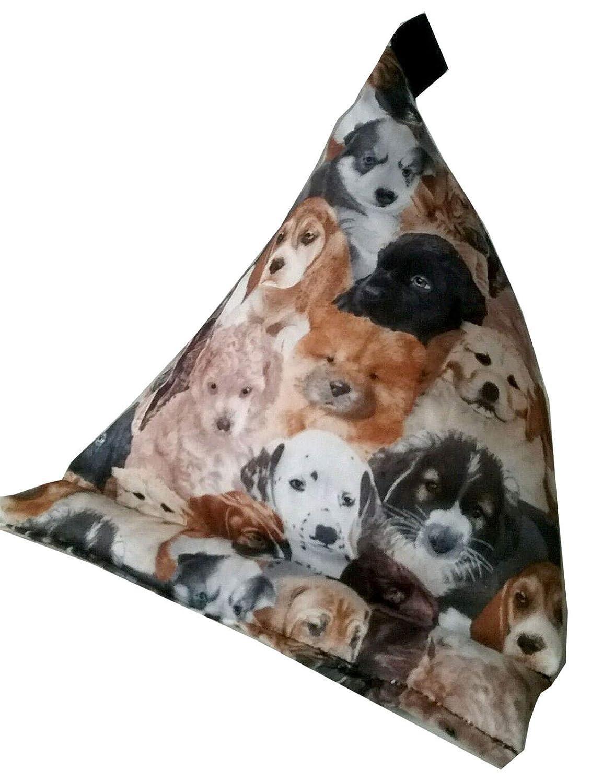 Los amantes de los perro (cachorros) regalo - Soporte de ...
