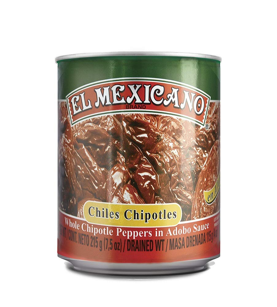 Amazon.com: el mexicano: Other Product Choices