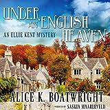 Bargain Audio Book - Under an English Heaven