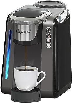 Ekobrew Universal 2.0 & 1.0 K-Cup Brewer