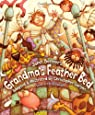 Grandma's Feather Bed, with Audio CD (John Denver Series)