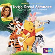 Pooh's Grand Adven