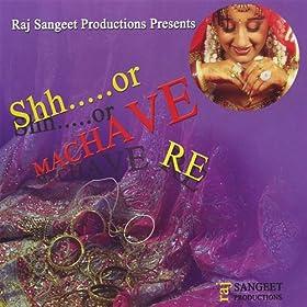 Amazon.com: Dil Mera O Sanam (Feat. Priya Bhattacharya): Rajan Shah