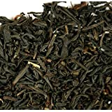 Herbal Tea: Herbal Bath Tea Bags (Organic)